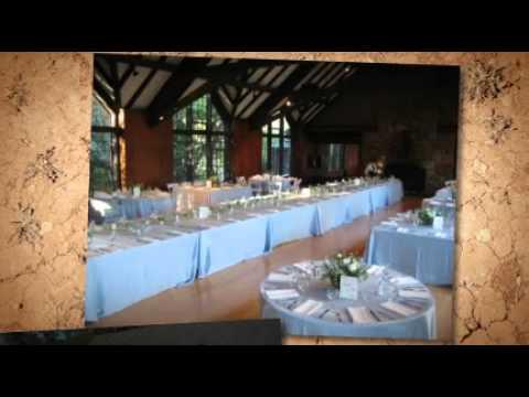 Brazilian Room Events By Miraglia Catering