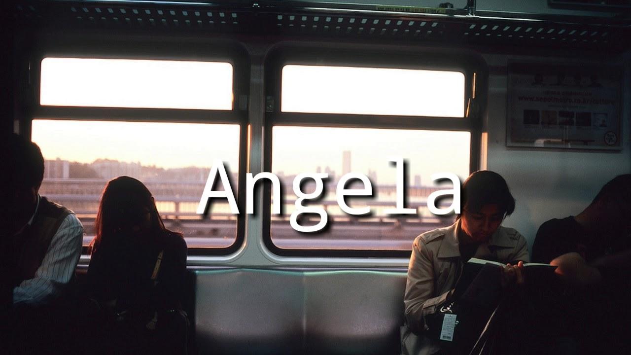 Angela — The Lumineers // sub español.