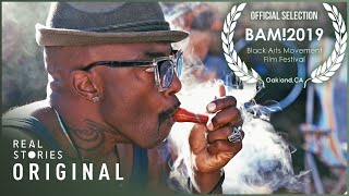 Black Star: A Story Of Self-Repatriation To Africa (History Documentary) - Real Stories Original