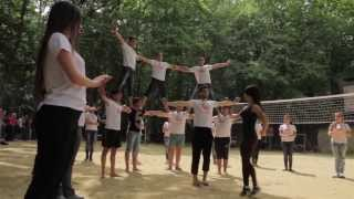 Чистокровные Армяне НЕ танцуют лезгинку(Как Чистокровные Армяне танцуют Кочари и Берд Так Кайфуют только чистокровные., 2013-07-25T20:22:22.000Z)