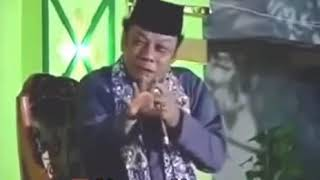 Video Kok Sombong, ilmu tasawuf. KH. ZAINUDDIN MZ Tukang Parkir download MP3, 3GP, MP4, WEBM, AVI, FLV November 2018