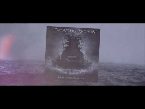 Floating Worlds - The Curse (Lyric Video) Mp3