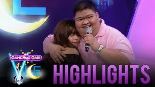 GGV Pre-Show Episode 11: Dumbo on moving on