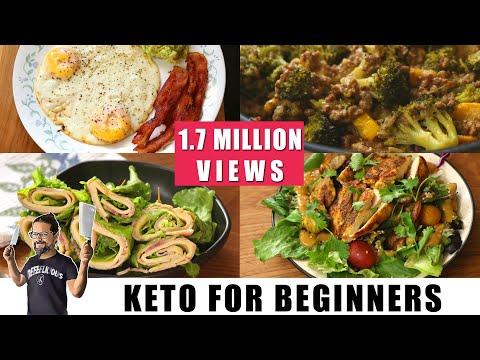 keto-for-beginners---ep-1---how-to-start-the-keto-diet-|-keto-basics-with-headbanger's-kitchen