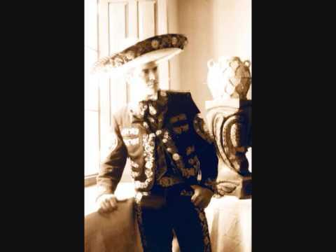 Miguel del Castillo - No