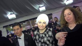 Büşra & Yasin - Düğün Törenleri  11-02-2017