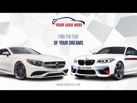 power-cars---powerpoint-animated-template---car-presentation