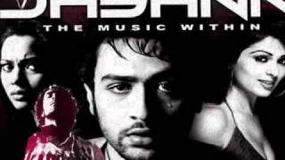 (JASHNN) Tere bin kahan. with (LYRICS) COMPLETE MUST WATCH
