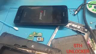 HUAWEI Y550 LA MEMORIA INTERNA ESTA DAÑADA SOLUCIONADO !!!  UPGRADE MEMORIA INTERNA 4GB TO 8GB