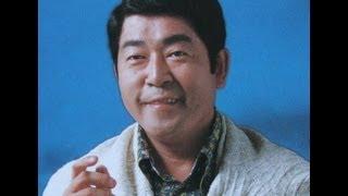 東條寿三郎作詞:吉田矢健治作曲(1956 昭和31)