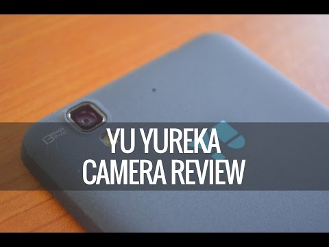 micromax-yu-yureka-camera-review