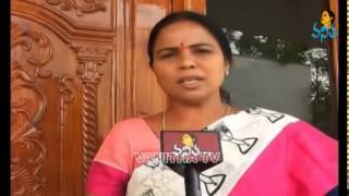 Shoba Nagi Reddy about role of Women in Politics
