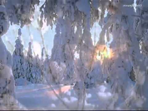 STEFAN HRUSCA Ninge la fereastra avi YouTube
