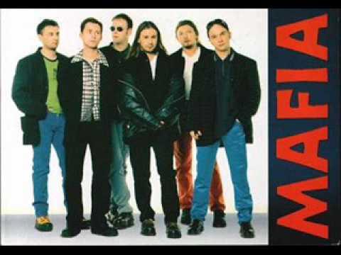 Клип Mafia - Wolność w nas