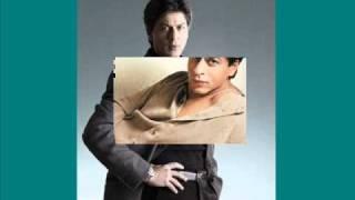 """"""" Chaiya-Chaiya """" with Lyric ( by Shahrukh Khan feat Naima Shah )"""