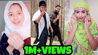 Ramzan special Tik Tok Videos || Ramadan Mubarak || Tik Tok Musically India || ft.Awez,Gima,Arishfa