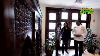 Treat - Chef Anil Kumar's Cookery Show EP-82 05/06/15