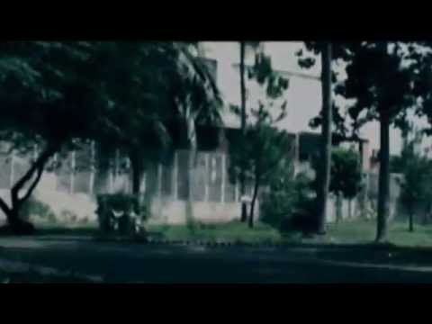 Lagu MUDIK - Iman Plezz Feat Pei Shidiq