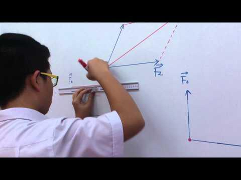 sna student-10v2-tong hop luc
