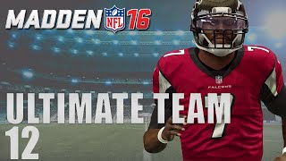Madden 16 Ultimate Team - Another One Ep.12