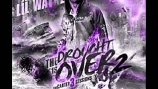 Lil Wayne-  EveryGirl lyrics [Explicit]