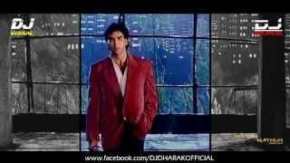 Tip Tip Barsa Pani - Dj Vishal ft.  Dj Dharak