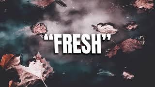 """Fresh"" - Joey Badass Type Instrumentals | Prod. Sounds Need To Talk"