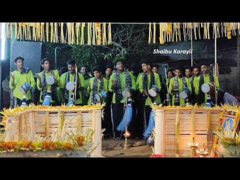നീല-നീല-നീല-മലയിൽ- -neela-neela-neela-malayil- -malayalam-chinthu-pattukal