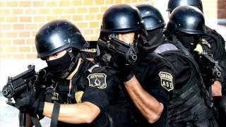 llamada de juego de policia para asustar 2014