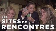 LORIS - LES SITES DE RENCONTRES - LILLE