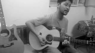 Bipul Chettri - Nau Lakhey Tara (London Intro)