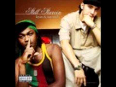 KNAS & BACARDY - Still Starvin Album (2005)