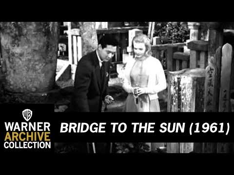 Bridge to the Sun (Preview Clip)