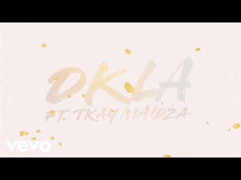 DKLA (feat. Tkay Maidza)