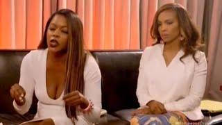 """""""Bootygate"""" Hollywood (Divas Season 1 ep 6) RECAP"""