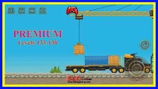 #23 Construction City 2   PREMIUM   Level 133-138 screenshot 3