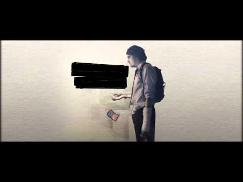 Hungoverx.com 'Real-Life' Bureau Interactive Video - Promo Spot
