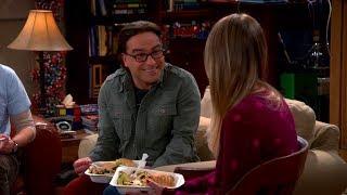 Star Wars Day - The Big Bang Theory