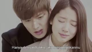 Jitni Dafa | Parmanu | Yasser Desai | Korean Mix Hindi Songs 2018 | Korean Cute Love Story 2018