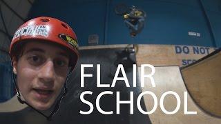 Flair School
