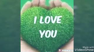 Love vidos