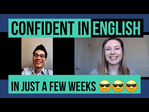 interview:-finally-confident-in-english-(after-20-years-in-the-usa!)