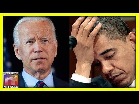 Joe Biden BOMBS Another Media Interview - Talks Gibberish About Pell Grants