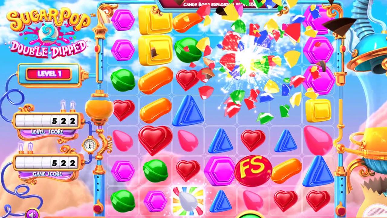 Играть в онлайн-казино Супер Слотс в игровой автомат Mega Fortune