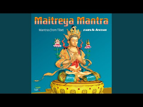 How To Rewrite Fate With The Mul Mantra Practice - SOLANCHA
