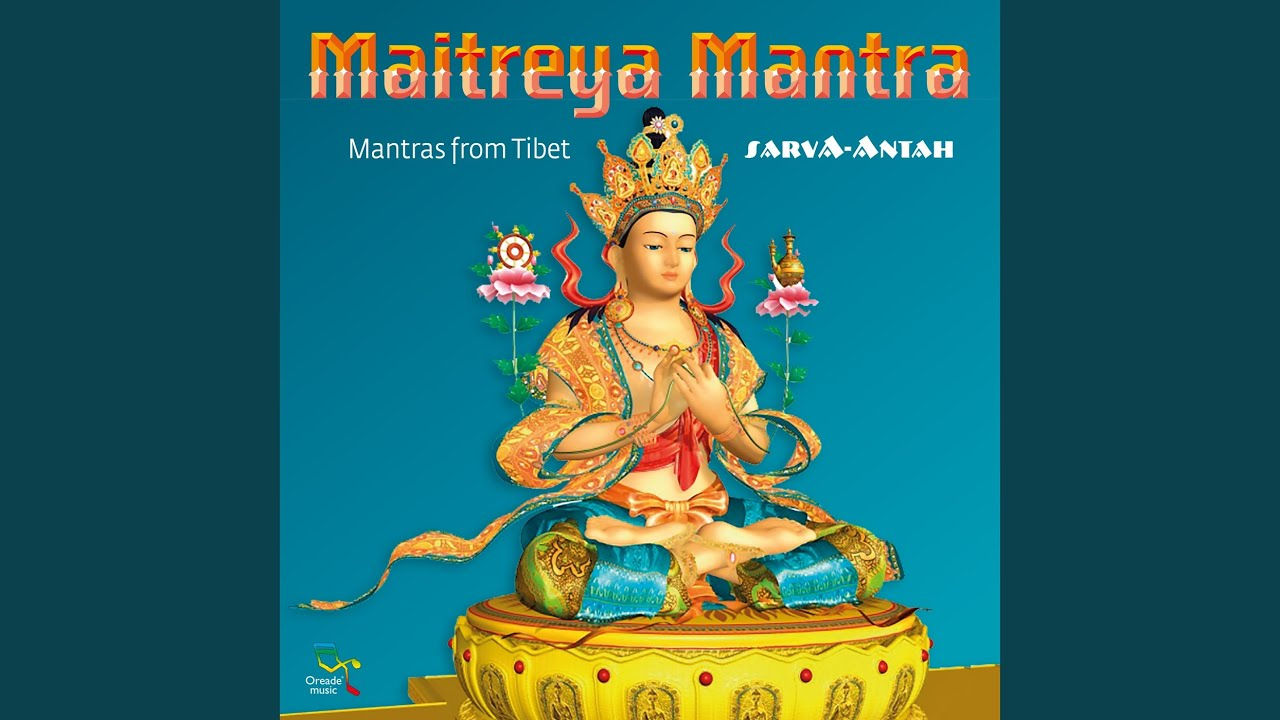 Attract Wisdom, Success, And Prosperity With Ganesh Mantra