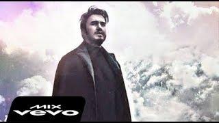Mustafa Ceceli  - Bir Sana Yandım