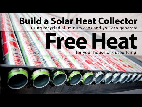coke-can-solar-heat-collector
