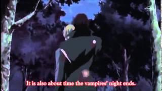 Video vampire knight-bad boy download MP3, 3GP, MP4, WEBM, AVI, FLV Desember 2017