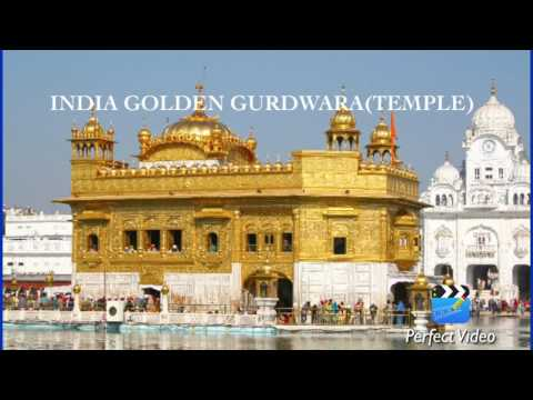 Sikhism most important things (For India)